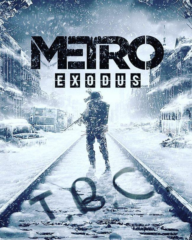 سری Metro