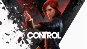 8 نکته که پیش از بازی کردن Control باید بدانید