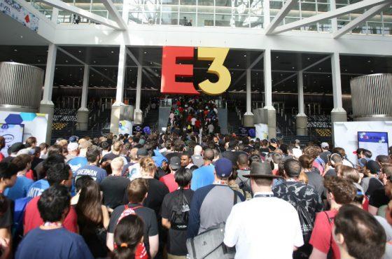 اطلاعات شخصی بیش از ۲۰۰۰ خبرنگار و تحلیلگر نمایشگاه E3 فاش شد