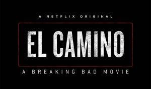 آیا فیلم Breaking Bad میتواند موفقیت سریالش را تکرار کند؟
