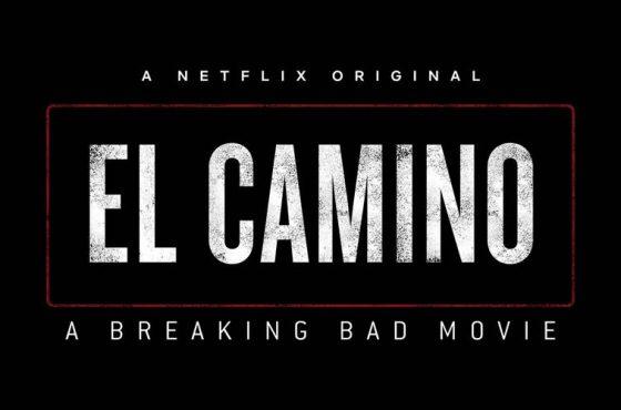 انتشار تریلری جدید از فیلم El Camino: A Breaking Bad Movie