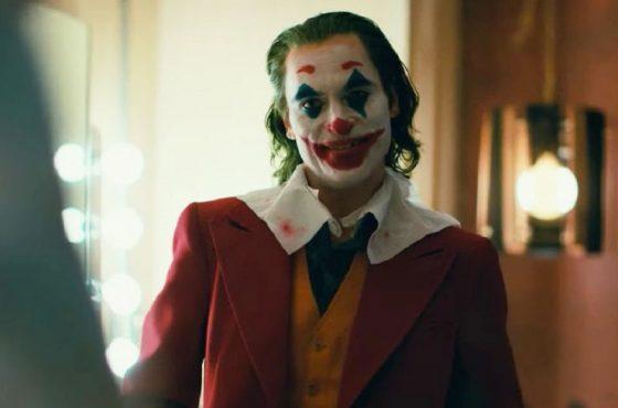 واکنشها به اولین نمایش Joker – افتتاحیهای خیرهکننده از آخرین اثر دیسی
