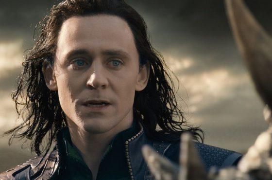آیا سریال لوکی میتواند به فیلم Thor: Love and Thunder مرتبط باشد؟