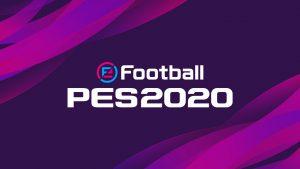 با بهترین تیمهای PES 2020 آشنا شوید