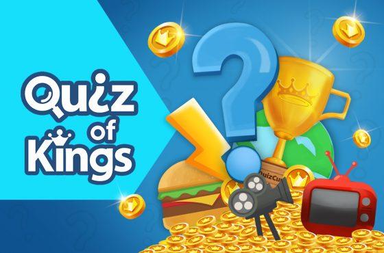 راه شرکت در فینال مسابقه ۶۰ میلیونی کوییزکاپ چیست؟