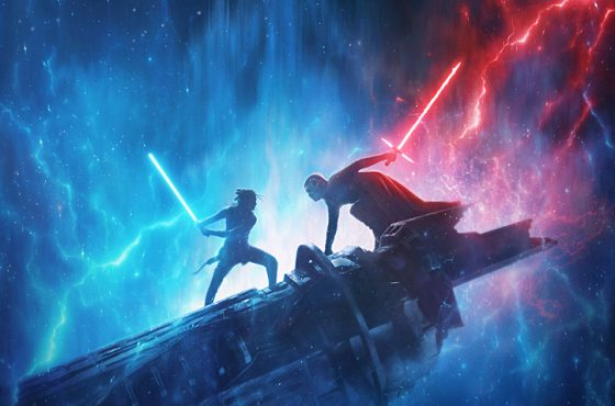 تریلر جدیدی از Star Wars: The Rise of Skywalker منتشر شد