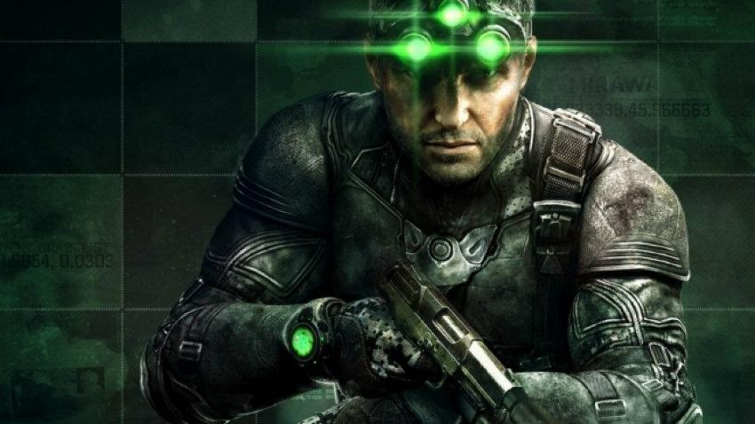 کارگردان سابق Splinter Cell دوباره به یوبیسافت پیوست