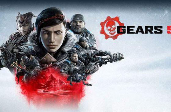 ۸ نکته که باید پیش از بازی کردن Gears 5 بدانید