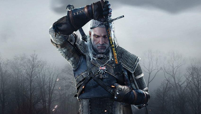بازی The Witcher 3 راهی پلی استیشن 5 و ایکس باکس سری ایکس خواهد شد