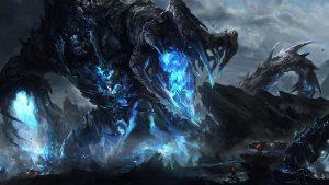 نگاهی به ۱۰ هیولا از قدرتمندترین دشمنان گودزیلا