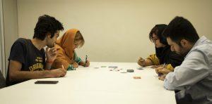 ۷ نکته که برای بردگیم بازی کردن با خانواده باید بدانید