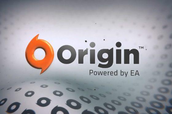 چگونه اکانت Origin بسازیم و بازی بخریم؟
