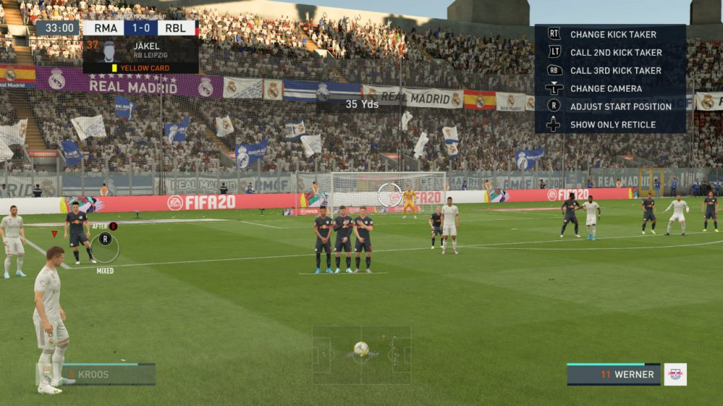 [عکس: EA-SPORTS%E2%84%A2-FIFA-20-4-w1300-1024x576.jpg]