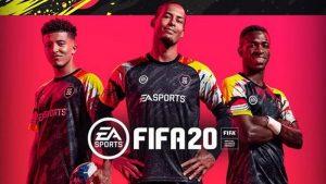 ۸ نکته که باید پیش از بازی کردن FIFA 20 بدانید