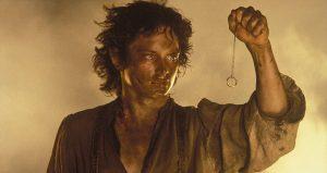 ساخت فصل دوم سریال «ارباب حلقهها» تایید شد