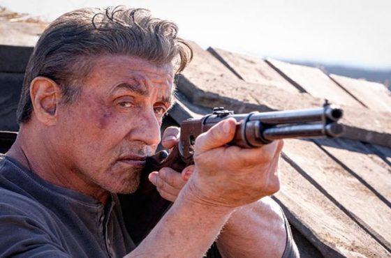 تریلر بین المللی فیلم Rambo: Last Blood اطلاعات بیشتری از داستان فاش میکند