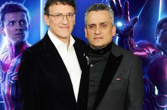 برادران روسو: بازگشایی سینماها برای اکران فیلم Tenet خطر بسیار زیادی به همراه دارد