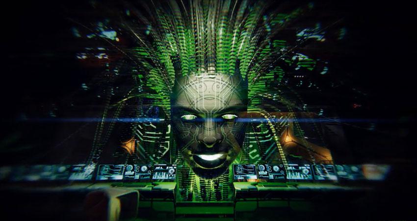 اولین تریلر از System Shock 3 اتمسفر آشنای سری را یادآور میشود