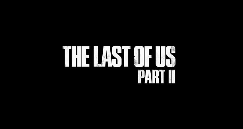 تاریخ انتشار تریلر جدید The Last of Us Part 2 مشخص شد