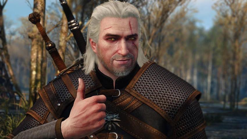 سیدی پراجکت رد ساخت قسمتهای جدیدی از The Witcher را عملاً تایید کرد