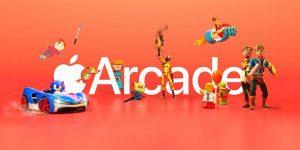 تعریف «انحصاری Apple Arcade» با آن چیزی که فکر میکنید فرق دارد