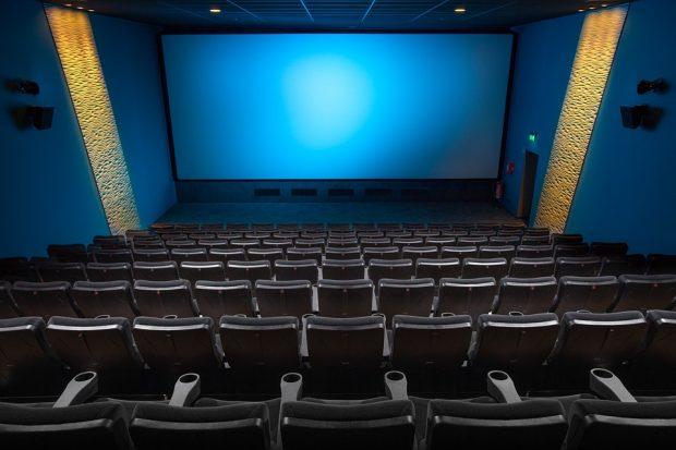 تمدید تعطیلی سینماها برای جلوگیری از گسترش ویروس کرونا