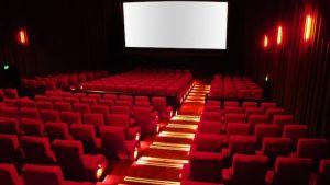 کاهش ۵۴ درصدی فروش آنلاین بلیت سینما به خاطر اختلالات اینترنت