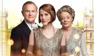 نگاهی به فیلم دانتون ابی - بازگشت یکی از عناوین محبوب بریتانیایی