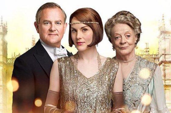 نگاهی به فیلم دانتون ابی – بازگشت یکی از عناوین محبوب بریتانیایی