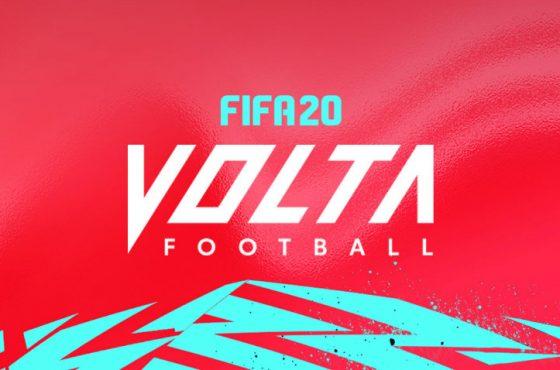 نگاه نخست به بازی FIFA 20 [قسمت اول: فوتبال خیابانی]
