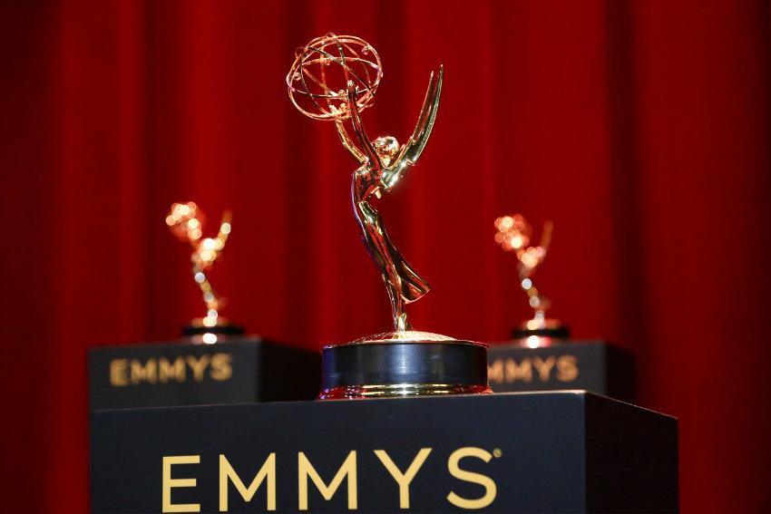 برندگان مراسم Emmy Award 2019 مشخص شدند