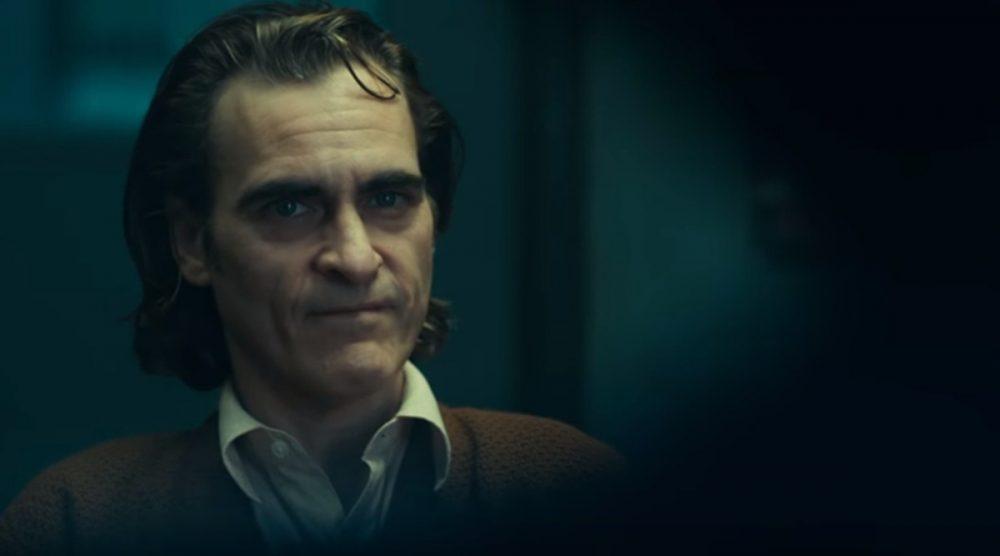 چرا فیلم Joker در دهه ۷۰ و ۸۰ میلادی جریان دارد؟
