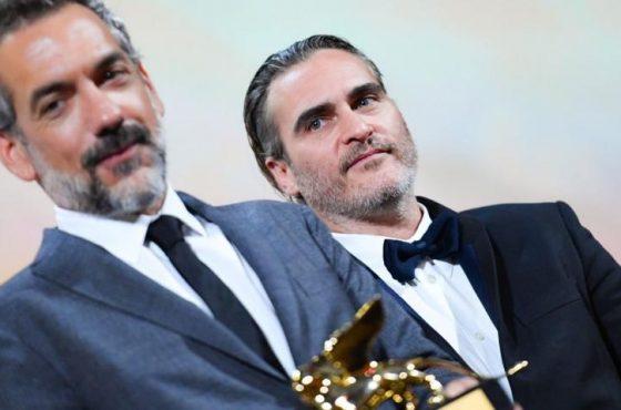 جوایز جشنواره فیلم ونیز ۲۰۱۹ اعطا شد