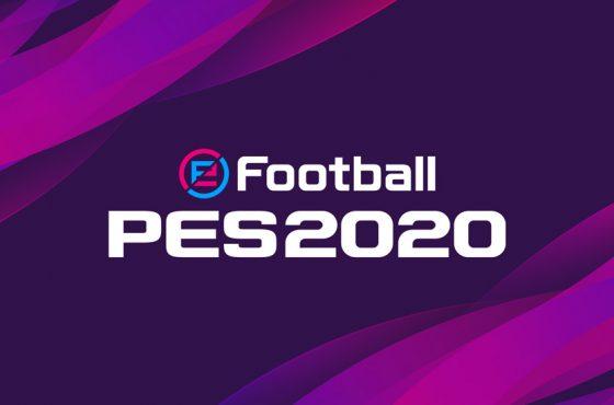 چگونه در PES 2020 مشکل لایسنس نبودن تیم ها را برطرف کنیم؟