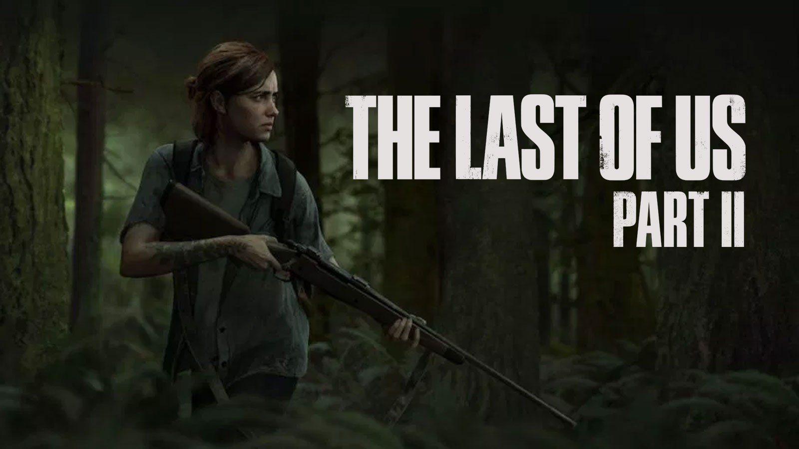 The Last of Us Part 2 موازاتی با قسمت اول خواهد داشت