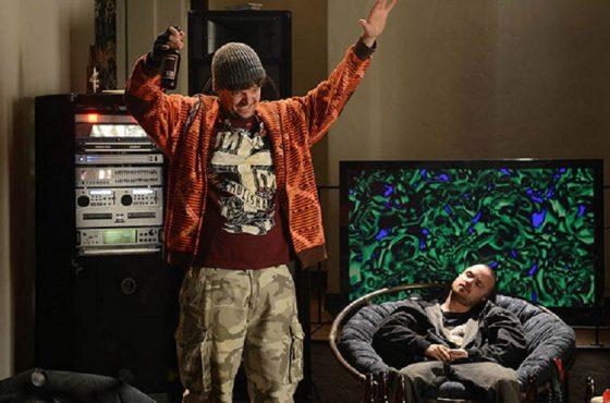 کاراکتر بجر میهیو در فیلم El Camino: A Breaking Bad Movie حضور خواهد داشت