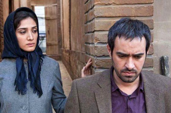 فیلم «خانه پدری» بعد از ۹ سال رفع توقیف شد