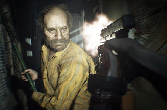چرا بازیهای ترسناک با سلاح وحشتناکتر هستند؟
