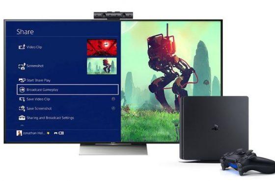چگونه کنسولهای بازی را به یک مانیتور فاقد پورت HDMI متصل کنیم؟