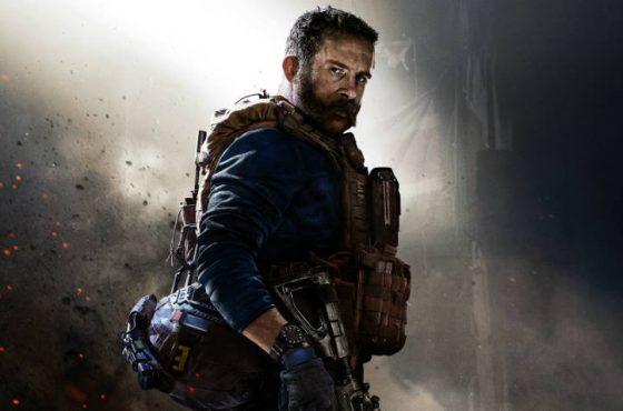 تیزر جدید Call of Duty: Modern Warfare و Warzone به بازگشت کاپیتان پرایس اشاره دارد