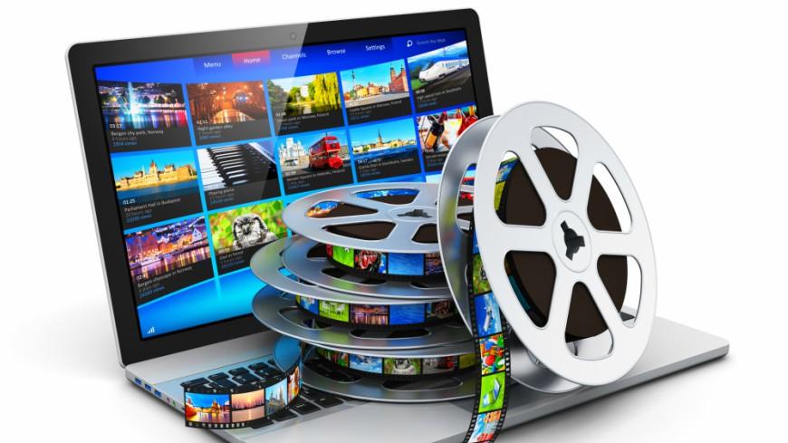 ۴ سایت دانلود فیلم مجوز فعالیت قانونی گرفتند