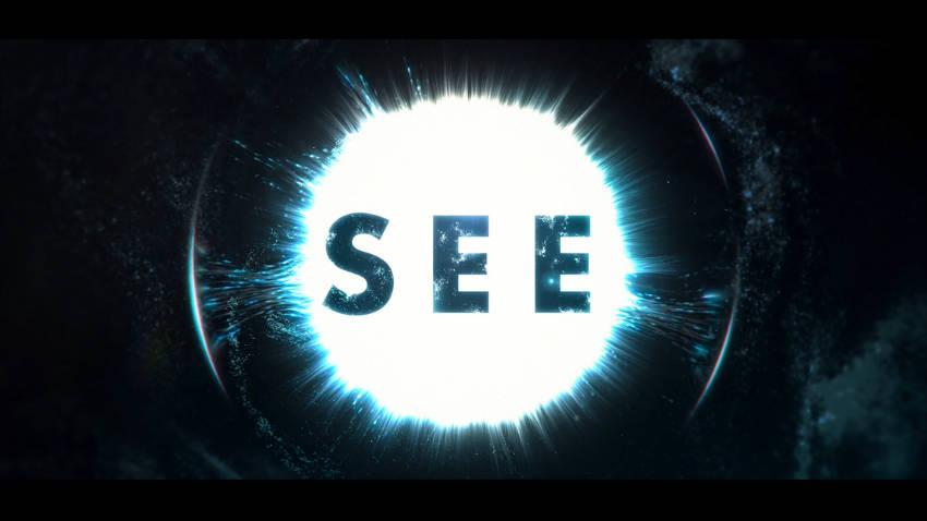 سریال See