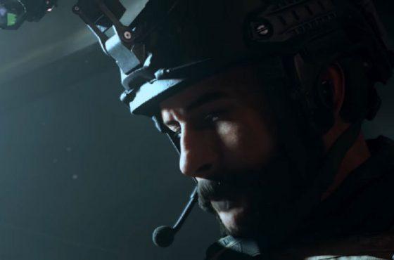 در آینده هم لوتباکسی به Call of Duty Modern Wafare اضافه نخواهد شد