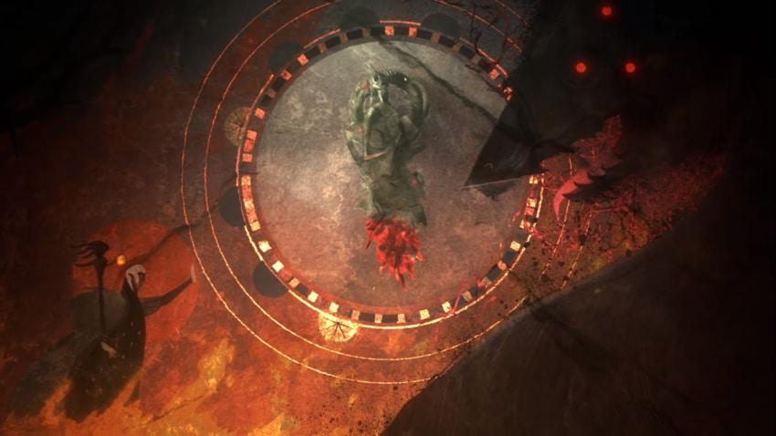 بازی Dragon Age 4 زودتر از دو سال دیگر عرضه نخواهد شد
