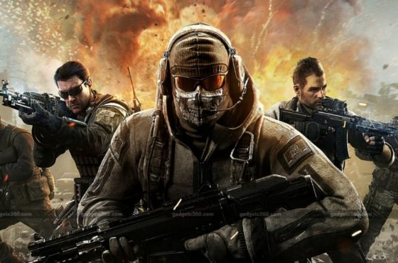 Call of Duty Mobile به مرز ۱۷۰ میلیون دانلود رسید