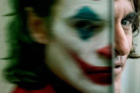فیلم جوکر احتمالا بهزودی ۱ میلیارد دلاری خواهد شد