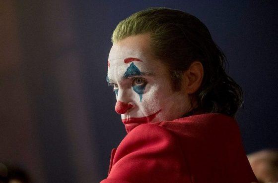 آیا Joker جنجالیترین فیلم فصل جوایز اسکار است؟