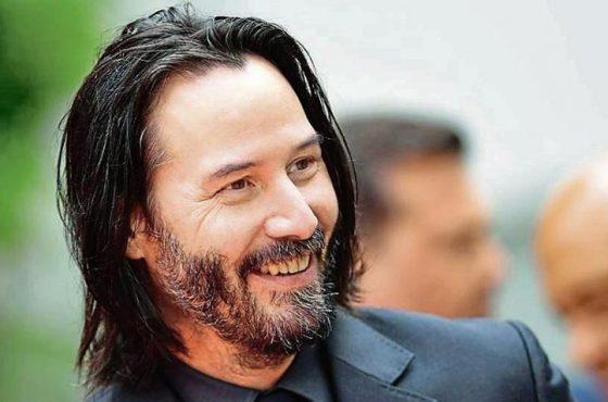 آیا کیانو ریوز برای فیلم جدید کنستانتین بازمیگردد؟