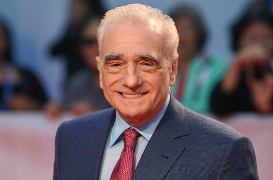 مارتین اسکوسیزی: نباید فیلمهای ابرقهرمانی را به عنوان سینما معرفی کنیم