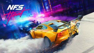 Need For Speed Heat - پانزده نکته مهم که باید در مورد این بازی بدانید